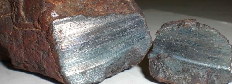 Сдать железо на металлолом в Москве